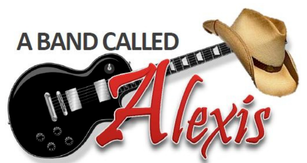 A BAND CALLED ALEXIS